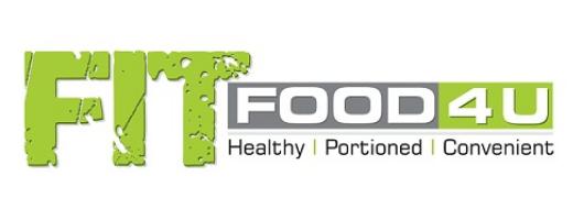 FF4U_logo.png