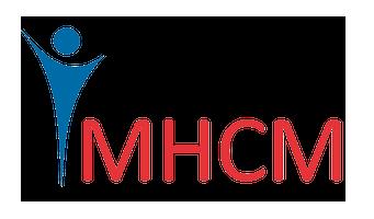 MHCM_logo.png