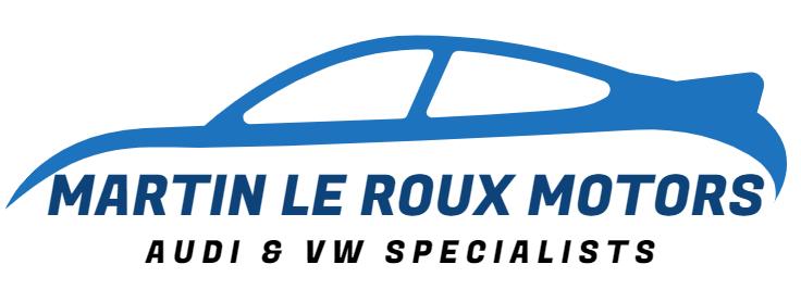 MLRM_logo.png