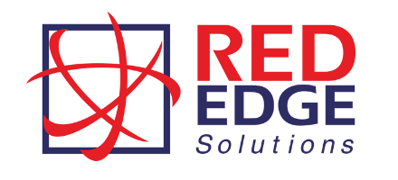 REDEDGE_logo.png